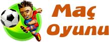http://www.macoyunu.org